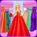 Code Triche Royal Girls – Princess Salon  – Ressources GRATUITS ET ILLIMITÉS (ASTUCE)