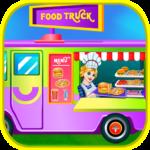 Code Triche Rue chef de cuisine alimentaire – jeu de cuisine  – Ressources GRATUITS ET ILLIMITÉS (ASTUCE)