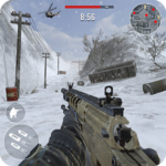 Code Triche Rules of Modern World War Winter FPS Shooting Game  – Ressources GRATUITS ET ILLIMITÉS (ASTUCE)