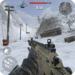 Code Triche Rules of Modern World War Winter FPS Shooting Game  – Ressources GRATUITS ET ILLIMITÉS (ASTUCE)