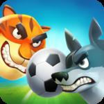 Code Triche Rumble Stars Football  – Ressources GRATUITS ET ILLIMITÉS (ASTUCE)