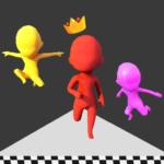 Code Triche Run Race 3D – Course 3D  – Ressources GRATUITS ET ILLIMITÉS (ASTUCE)