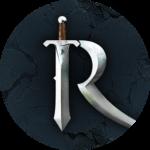 Code Triche RuneScape  – Ressources GRATUITS ET ILLIMITÉS (ASTUCE)