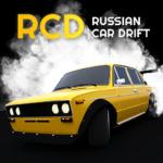 Code Triche Russian Car Drift  – Ressources GRATUITS ET ILLIMITÉS (ASTUCE)