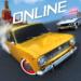 Code Triche Russian Rider Online  – Ressources GRATUITS ET ILLIMITÉS (ASTUCE)