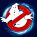 Code Triche S.O.S. Fantômes – Ghostbusters World  – Ressources GRATUITS ET ILLIMITÉS (ASTUCE)