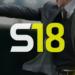 Code Triche SEASON 18 – Jeu de gestion de football  – Ressources GRATUITS ET ILLIMITÉS (ASTUCE)