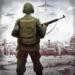Code Triche SIEGE: World War II  – Ressources GRATUITS ET ILLIMITÉS (ASTUCE)