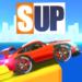 Code Triche SUP Multijoueur : Jeu de voiture  – Ressources GRATUITS ET ILLIMITÉS (ASTUCE)