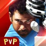 Code Triche Sachin Saga Cricket Champions  – Ressources GRATUITS ET ILLIMITÉS (ASTUCE)