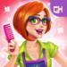 Code Triche Sally's Salon – Beauty Secrets  – Ressources GRATUITS ET ILLIMITÉS (ASTUCE)