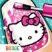 Code Triche Salon de manucure Hello Kitty  – Ressources GRATUITS ET ILLIMITÉS (ASTUCE)