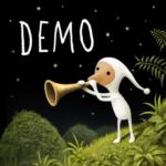 Code Triche Samorost 3 Demo  – Ressources GRATUITS ET ILLIMITÉS (ASTUCE)