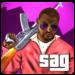 Code Triche San Andreas American Gangster 3D  – Ressources GRATUITS ET ILLIMITÉS (ASTUCE)