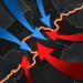 Code Triche Sandbox: Strategy & Tactics  – Ressources GRATUITS ET ILLIMITÉS (ASTUCE)