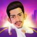 Code Triche Saud Brothers  – Ressources GRATUITS ET ILLIMITÉS (ASTUCE)