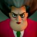 Code Triche Scary Teacher 3D  – Ressources GRATUITS ET ILLIMITÉS (ASTUCE)