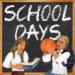 Code Triche School Days  – Ressources GRATUITS ET ILLIMITÉS (ASTUCE)