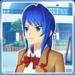 Code Triche School Life Simulator  – Ressources GRATUITS ET ILLIMITÉS (ASTUCE)
