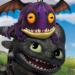 Code Triche School of Dragons: Dragons  – Ressources GRATUITS ET ILLIMITÉS (ASTUCE)
