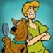 Code Triche Scooby-Doo Mystery Cases  – Ressources GRATUITS ET ILLIMITÉS (ASTUCE)