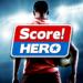 Code Triche Score! Hero  – temps et argent illimité (ASTUCE)