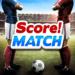 Code Triche Score! Match  – Ressources GRATUITS ET ILLIMITÉS (ASTUCE)