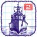 Code Triche Sea Battle 2  – Ressources GRATUITS ET ILLIMITÉS (ASTUCE)