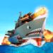 Code Triche Sea Game: Mega Carrier  – Diamants GRATUITS ET ILLIMITÉS (ASTUCE)