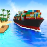 Code Triche Seaport – Explorez, collectez et échangez  – Ressources GRATUITS ET ILLIMITÉS (ASTUCE)