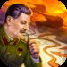 Code Triche Seconde guerre mondiale: stratégie et tactique  – Ressources GRATUITS ET ILLIMITÉS (ASTUCE)