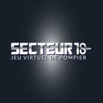 Code Triche Secteur18  – Ressources GRATUITS ET ILLIMITÉS (ASTUCE)