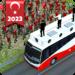 Code Triche Seçim Oyunu – Partiler Yarışıyor  – Ressources GRATUITS ET ILLIMITÉS (ASTUCE)