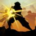 Code Triche Shadow Battle 2.2  – Ressources GRATUITS ET ILLIMITÉS (ASTUCE)