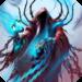 Code Triche Shadow Deck: Heroes Card Battle games CCG  – Ressources GRATUITS ET ILLIMITÉS (ASTUCE)