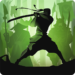 Code Triche Shadow Fight 2  – Ressources GRATUITS ET ILLIMITÉS (ASTUCE)