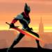 Code Triche Shadow Fighter  – Ressources GRATUITS ET ILLIMITÉS (ASTUCE)