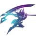 Code Triche Shadow of Death Stickman Fighting Offline Game  – Ressources GRATUITS ET ILLIMITÉS (ASTUCE)