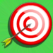 Code Triche Sharp Shooter ????  – Ressources GRATUITS ET ILLIMITÉS (ASTUCE)