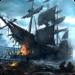 Code Triche Ships of Battle Age of Pirates  – Ressources GRATUITS ET ILLIMITÉS (ASTUCE)