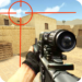 Code Triche Shoot Hunter-Gun Killer  – Ressources GRATUITS ET ILLIMITÉS (ASTUCE)