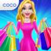 Code Triche Shopping Girl  – Ressources GRATUITS ET ILLIMITÉS (ASTUCE)