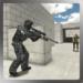 Code Triche Shot Gun War Feu  – Ressources GRATUITS ET ILLIMITÉS (ASTUCE)