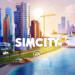 Code Triche SimCity BuildIt  – Ressources GRATUITS ET ILLIMITÉS (ASTUCE)