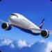 Code Triche Simulateur d'avion 3D  – Ressources GRATUITS ET ILLIMITÉS (ASTUCE)