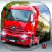 Code Triche Simulateur de Camion : Europe 2  – Ressources GRATUITS ET ILLIMITÉS (ASTUCE)