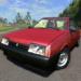 Code Triche Simulateur de conduite VAZ2108  – Ressources GRATUITS ET ILLIMITÉS (ASTUCE)