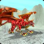 Code Triche Simulateur de dragon en ligne  – Ressources GRATUITS ET ILLIMITÉS (ASTUCE)