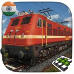 Code Triche Simulateur de train indien  – Ressources GRATUITS ET ILLIMITÉS (ASTUCE)