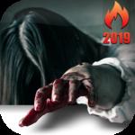 Code Triche Sinister Edge – Jeux d'horreur  – Ressources GRATUITS ET ILLIMITÉS (ASTUCE)